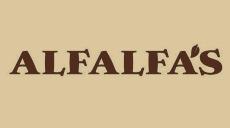 alfalfas cholaca