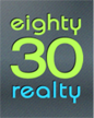 80 30 realty cholaca