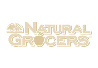 natural grocers cholaca