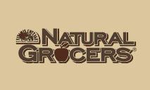 naturalgrocersdark