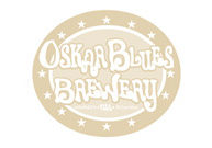 oscar blue brewery cholaca