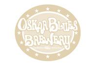 oscar blue brewery cholaca