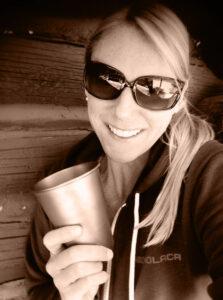cholaca coffee