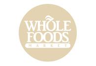 whole food cholaca