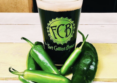 fort-collins-brew-mexican-chocolate-stout