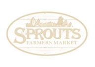 sprouts cholaca