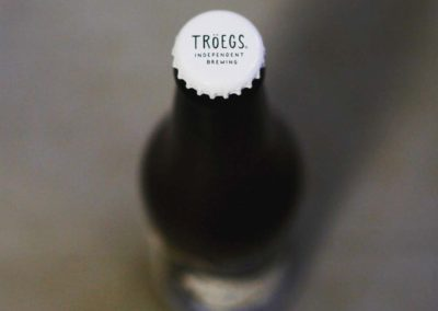 Troegs Brewing Chocolate Stout