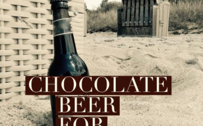 Celebrate Chocolate Beer for the Summer!