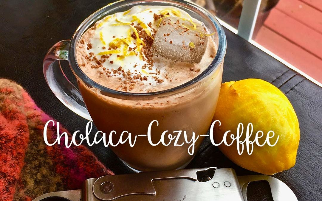 Cholaca-Cozy-Coffee